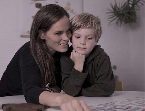 6 konkrete råd til at komme styrket som familie igennem Coronakrisen