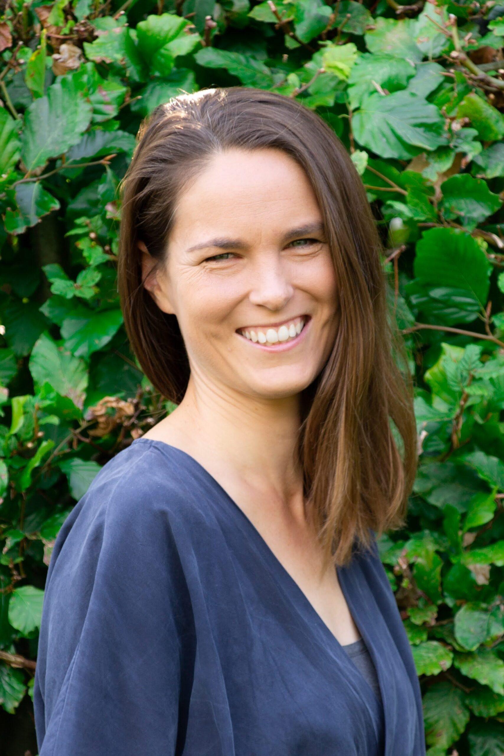 Louise Havkær; Designed Learning